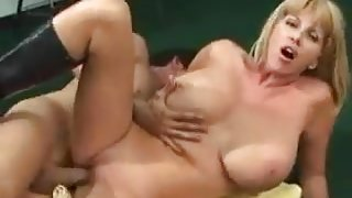 Swinger wife cheating