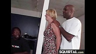 real female ejaculation 19
