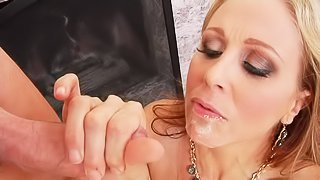 Hot MILFs Francesca Le, Sarah Vandella,Veronica Avluv, India Summer, Mercedes Carrera, Cherie Deville, Julia Ann, and Holly Heart get facialized and swallow cum in this cumshot compilation
